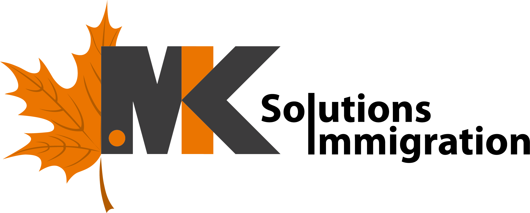 MK Solutions Immigration